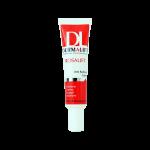 کرم ضد قرمزی رزالیفت درمالیفت (Dermalift)