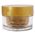 کرم ضد چروک درمو مدیک (DERMO MEDIC)