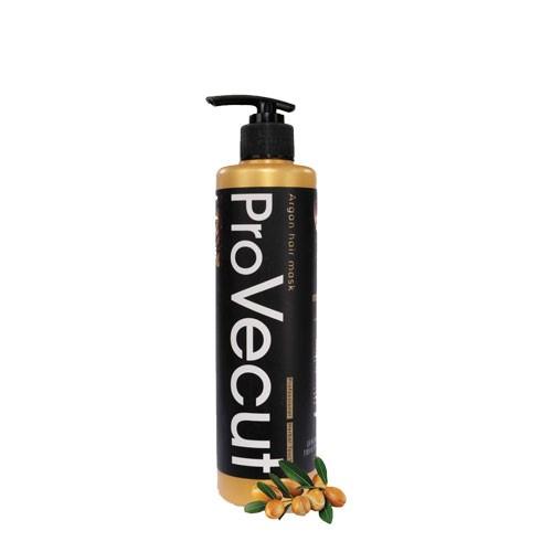 ماسک مو آرگان پرو ویکات بدون آبکشی (ProVecut)