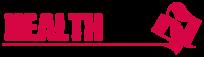 فروشگاه اینترنتی هلسانا | فروشگاه محصولات بهداشتی، آرایشی، عطر و ادکلن