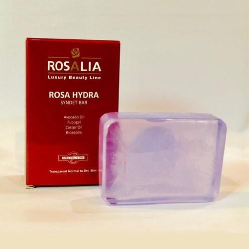 پن کرمدار و آبرسان رزاهیدرا رزالیا (Rosalia)