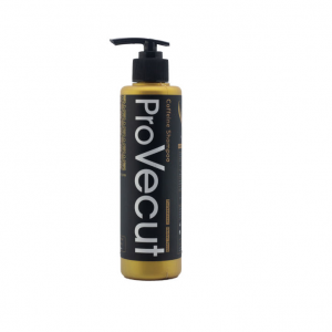 شامپو ضدریزش کافئین پرو ویکات (ProVecut)
