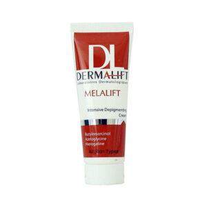 کرم-ضد-لک-و-روشن-کننده-قوی-صورت-ملالیفت-درمالیفت-(Dermalift)
