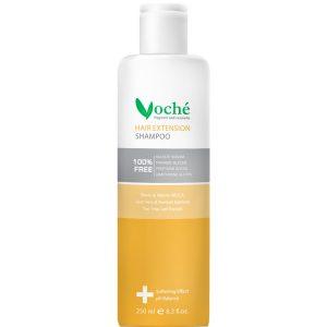 شامپو موهای اکستنشن شده وچه (VOCHE)