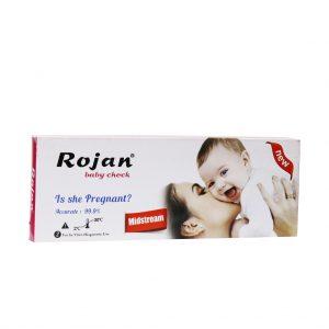 تست بارداری خودکاری روژان (Rojan)