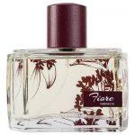 ادو پرفیوم زنانه ورسای مدل فیوره Versailles FIORE Eau de Parfum