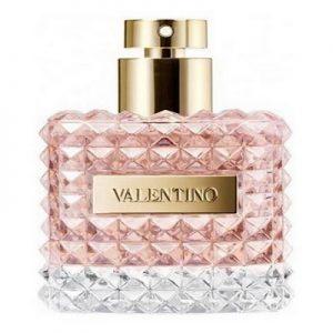 ادو پرفیوم زنانه ولنتینو مدل دونا VALENTINO DONNA Eau de Parfum