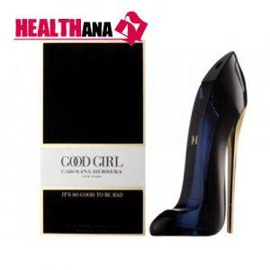 ادکلن کارولینا هررا گود گرل لژر زنانه | Carolina Herrera Good Girl Legere