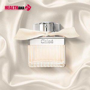 ادکلن زنانه کلوئه مدل فلور د پارفوم | Chloe Fleur De Parfum