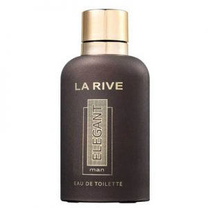 ادکلن لاریو الگانت مردانه La Rive Elegant EDT