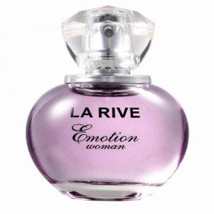 ادکلن لاریو اموشن زنانه La Rive Emotion Women EDP