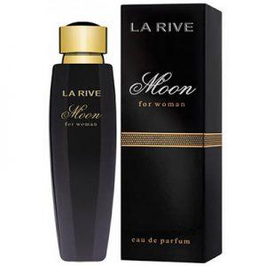 ادکلن لاریو مون زنانه La Rive Moon EDP