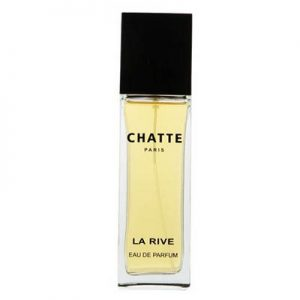 ادکلن لاریو چت زنانه La Rive CHATTE Woman EDP