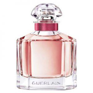 ادکلن گرلن مون گرلن بلوم آف رز Guerlain Mon Guerlain Bloom of Rose EDT