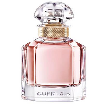 ادکلن گرلن مون گرلن زنانه Guerlain Mon Guerlain
