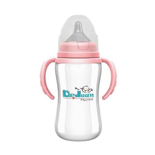 شیشه شیر دکتر جین مدل B13