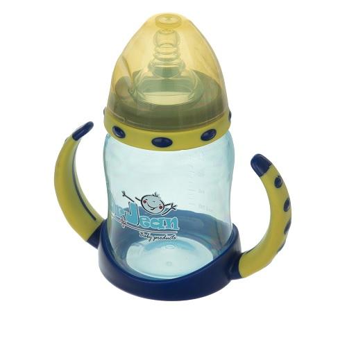 شیشه شیر دکتر جین مدل B36