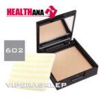 پنکیک ویپرا فیس شماره 602 Vipera Face pressed Powderr