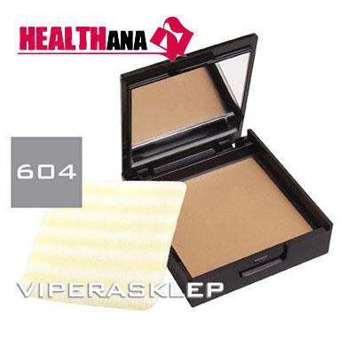 پنکیک ویپرا فیس شماره 604 Vipera Face pressed Powderr