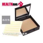 پنکیک ویپرا فیس شماره 605 Vipera Face pressed Powder
