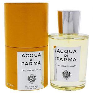 healthana.ir - Acqua Di Parma ادو تویلت مردانه