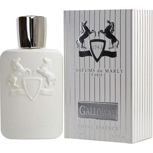 ادو پرفیوم دو مارلی مدل Galloway