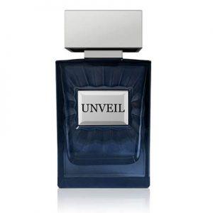 ادکلن ادوتویلت مردانه پاریس بلو مدل آنویل پور هوم Paris Bleu Unveil Pour Homme Men EDT 100 ml