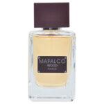 ادکلن ادوتویلت مردانه پاریس بلو مدل مافالکو Paris Bleu MAFALCO Wood Men EDT 100