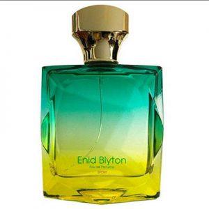 ادکلن ادو پرفیوم اسپرت دنا مدل ایند بلایتون Dona Enid Blyton Sport Edp100 ml