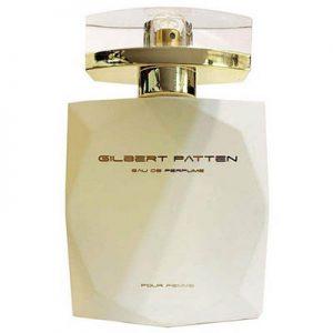 ادکلن ادو پرفیوم زنانه دنا مدل گیلبرت پترن Dona Gilbert Patten Women Edp100