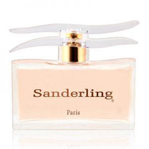 ادکلن ادو پرفیوم زنانه پاریس بلو مدل ساندرلینگ Paris Bleu Sanderling Women Edp 100 ml