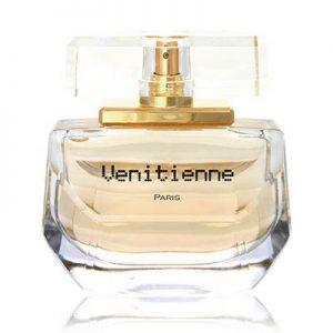ادکلن ادو پرفیوم زنانه پاریس بلو مدل ولنتینه Paris Bleu Venitienne Women Edp 100 ml