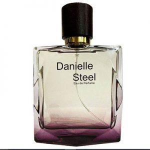 ادکلن ادو پرفیوم مردانه دنا مدل دنیل استیل Dona Danielle Steel Men Edp100 ml