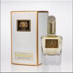 ادکلن زنانه دلئون مدل آزالی De Leon Azalee Women Parfum 90