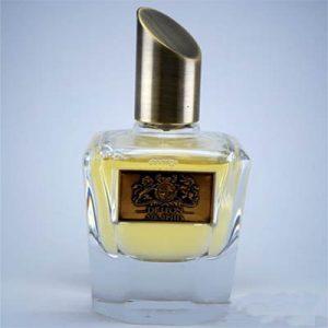 ادکلن زنانه دلئون مدل ممفیس De Leon Memphis Women Parfum 90 میل