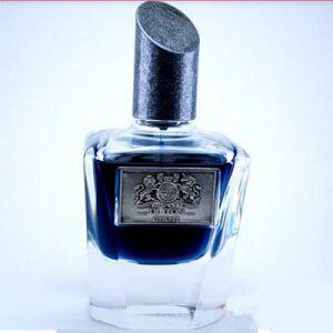 ادکلن زنانه دلئون مدل گوست بلک De Leon Ghost Black Women Parfum 90