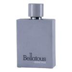 ادکلن مردانه بلاتوس مول هرمیتیج (هرمیتژ) BELLATOUS HERMITAGE Men EDP 100 ml