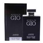 ادکلن مردانه جاسپر برند آکوا دی جیو Jasper Brand ACQUA DI GIO Men EDP 100 ml