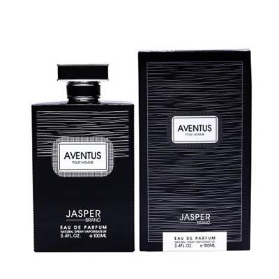 ادکلن مردانه جاسپر برند اونتوس Jasper Brand Aventus Men EDP 100 ml
