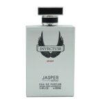 ادکلن مردانه جاسپر برند اینوکتوس Jasper Brand INVECTUSE Men EDP 100 ml