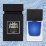 ادکلن مردانه دلئون مدل سانتال بلنک De Leon Santal Blanc Men Parfum 100