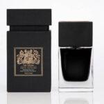 ادکلن مردانه دلئون مدل نویر اکستریم De Leon Noir Extreme Men Parfum 100