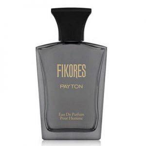 ادکلن مردانه فیکورس مدل پیتون Fikores Payton EDP 100 ml