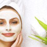7 روش بی نظیر برای روشن شدن پوست