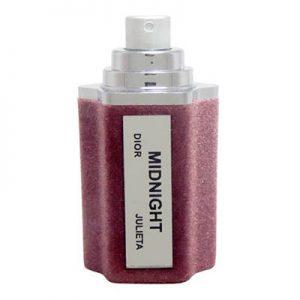 ادکلن ادو پرفیوم زنانه ژولییتا جولییتا ژولیتا مدل دیور میدنایت پویزن Julietta Dior Midnight Poison Women Edp 30 ml