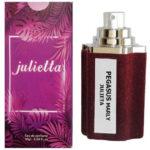 ادکلن ادو پرفیوم مردانه ژولییتا جولییتا ژولیتا مدل پگاسوس مارلی Julietta Pegasus Marly Men Edp 30 ml