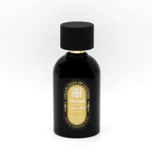 ادکلن مردانه آلکمیستو مدل MOON HARE حجم 100mL ALCHEMISTO MOON HARE Eau De Parfum For men 100ml