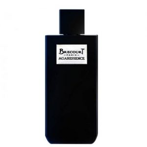 ادکلن و ادو پرفیوم ادکلن زنانه بریکورت (برکورت) مدل اگارسنس BRECOURT Agaressence Eau De Parfum For Women 100 ml