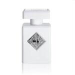 ادکلن و ادو پرفیوم اینیتیو مدل رهاب (ریهاب) Initio Parfums Prives Rehab Eau De Parfum 90 ml