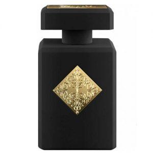ادکلن و ادو پرفیوم اینیتیو مدل مگنتیک بلند 1 Initio Magnetic Blend 1 Eau De Parfum 90 ml